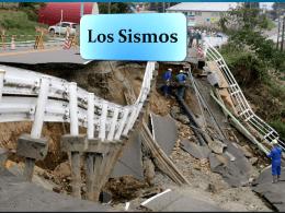 SISMOS - 5000lumens