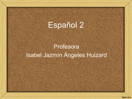 Diapositiva 1 - planeacionesne1112
