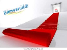 File - Crea tu negocio en 10 pasos