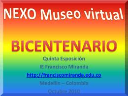nexo museo bicentenario def