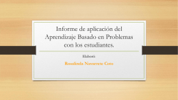 ABP_PROYECTO_DECIDES (3822797)