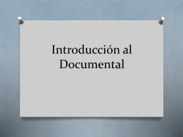 Doc_Guerra