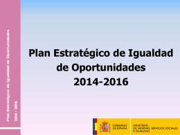 2014 - 2016