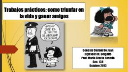 8. Génesis Codoni y Diyaselis Delgado