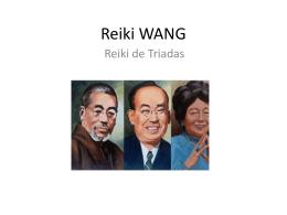 reikiwang1_1 - Reiki Wang y técnicas de apoyo al ReiKi
