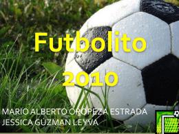 futbolito_mario_jess