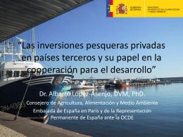 La necesaria colaboración entre los sectores público y privado
