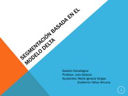 Ayudantia 5 Segmentación modelo delta