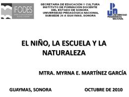 Diapositiva 1 - ESCRIBE-REALIMENTA-Y