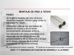 Diapositiva 1 - Herrajes San Martín