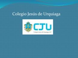 Uniformes-Colegio - Colegio Jesús de Urquiaga