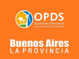 expuso Daniel Novoa - Alertas – Directorio Legislativo