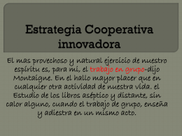 Diapositiva 1 - graciela javier cruz