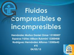 Exp1_Equipo_N°4_4E_MdeF_TQI_CETI_Revisada