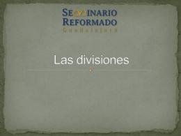 Descarga - Seminario Reformado Guadalajara