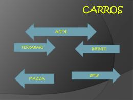 Carros - jasondelverde115