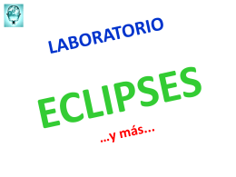 eclipses_fases_luna