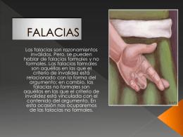 FALACIAS...PPT.