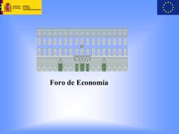 Cooperación Transfronteriza. - Dirección General de Fondos