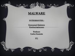 malware (2205290)
