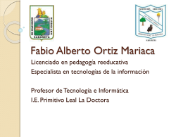 apc-aa-files - institución educativa primitivo leal la doctora