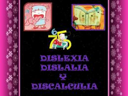 dislexia,_dislalia_y_discalculia[1]