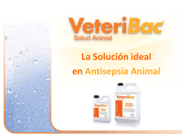 VeteriBac