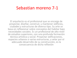 Sebastian moreno 7-1 - bienvenidos a mi jimdo