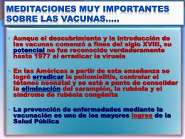 Descargar - Red de Salud Arequipa Caylloma