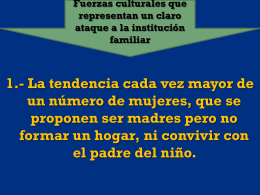 Diapositiva 1 - aprendekramm
