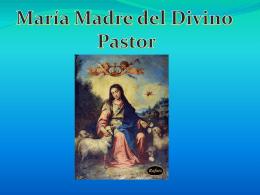 Descarga aquí - Colegio Madre del Divino Pastor
