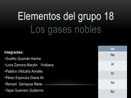Grupo18