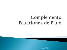 Fredes.EIQ_303_01_COMPLEMENTO