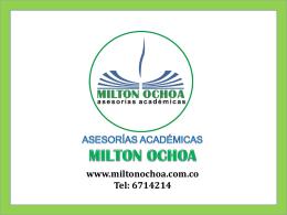 Descargar Pedagógicas Concurso Docente 2012