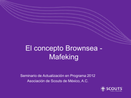 Descarga - Principal - Página web de formacioninicialcoacalco2013