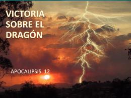 20140621 Victoria sobre el dragon