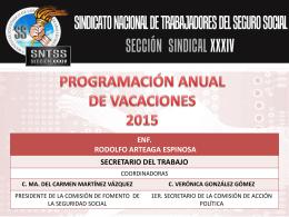 Descargar Archivo - SNTSS Sección XXXIV Suroeste del DF