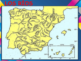 LOS RÍOS - sextomaristastoledo10