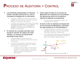 3.3 ASNEF Plus_Auditoria y Control