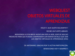 WEBQuest-OVAs-German-Cruz