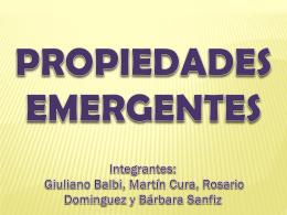 Rosario12082011 - Proyectogrupo4sesion2011