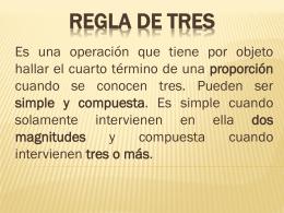 mat_fin_Regla de Tres