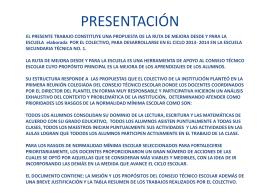 Descargar documento - Escuela Secundaria Técnica 1 Durango