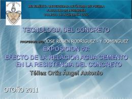 43-TellezOrtiz_A-C Vs Resistencia