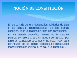 diapositivas-noción-de-constitución