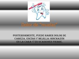 enfermedades - WordPress.com