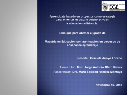Presentacion_tesis_Graciela Arroyo