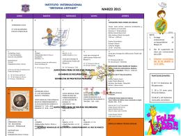 Cronograma_General_de_IB_MARZO_2015