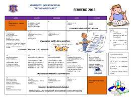 Cronograma_General_de_IB_FEBRERO_2015
