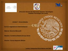 mcorreaalejandro-Unidad-1.